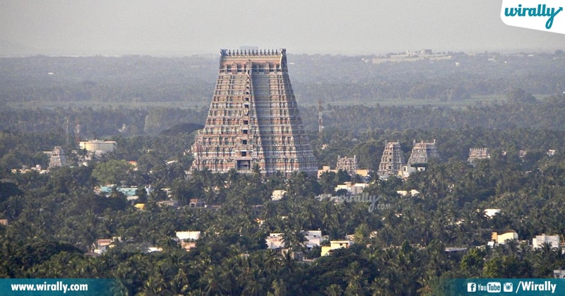 2 Ranganatha Swamy Temple