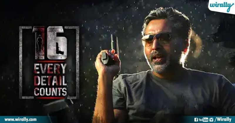 2 Tamil Movies Dubbed In Telugu