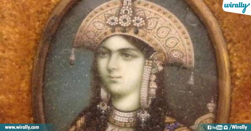 2 Unknown Facts About Akbar