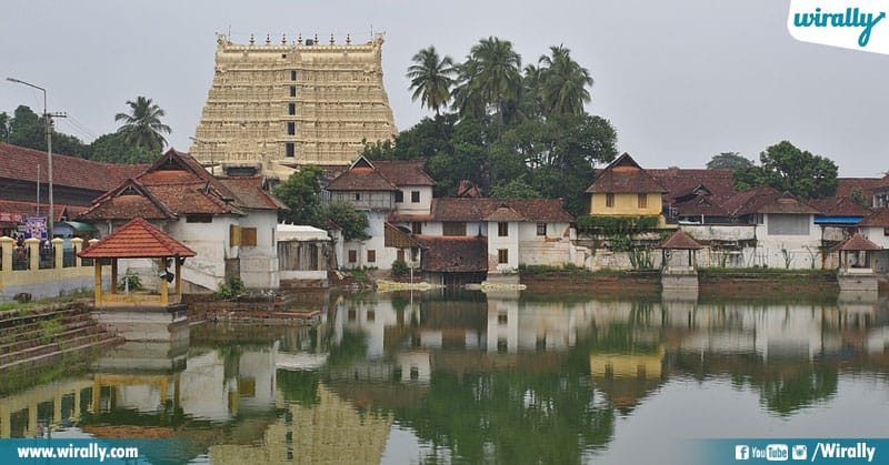 2 Unknown Facts About Kerala