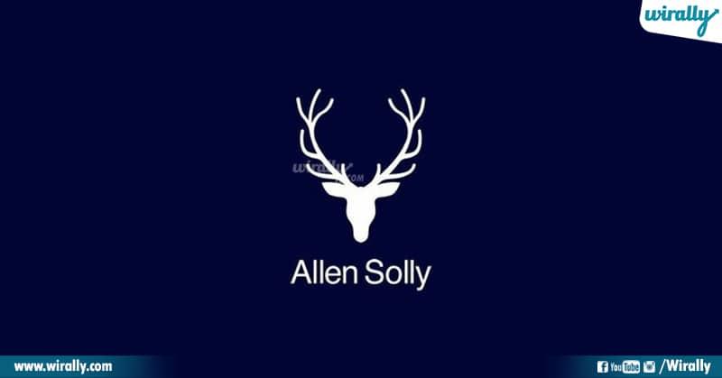 2 Allen