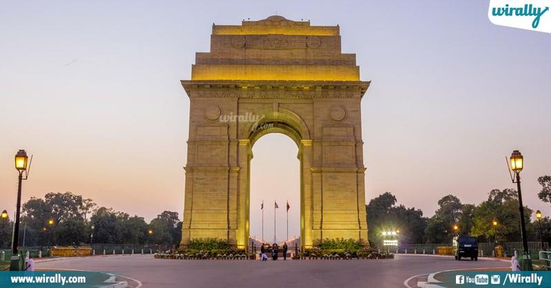 2 Delhi