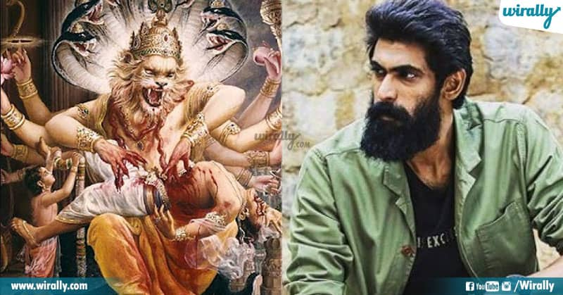 21 Biopics Made In Tollywood 1
