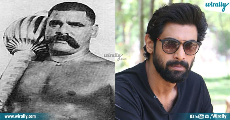 23 Biopics Made In Tollywood 1