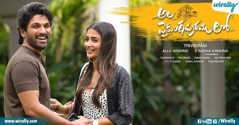 3 Highest Grossing Telugu Films In Usa