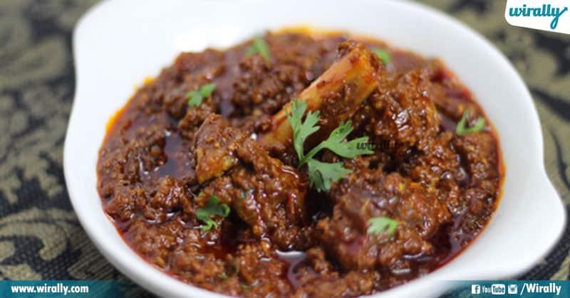 3 Pahadi Foods Everyone Loves