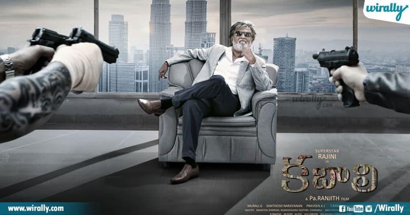3 Telugu Dubbed Movies