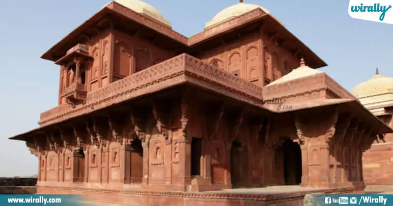 3 Unknown Facts About Akbar