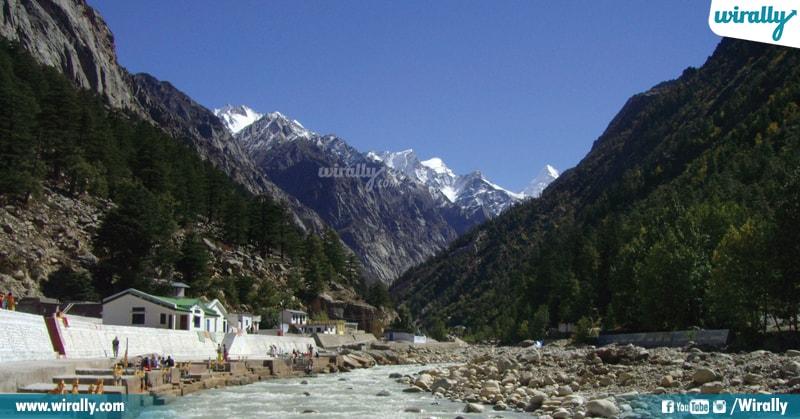 4 Uttarakhand