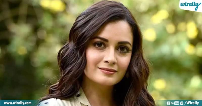 5 Actress Whose Native Is Telugu