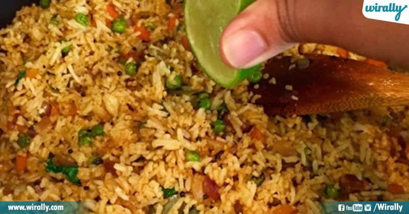 5 Pahadi Foods Everyone Loves