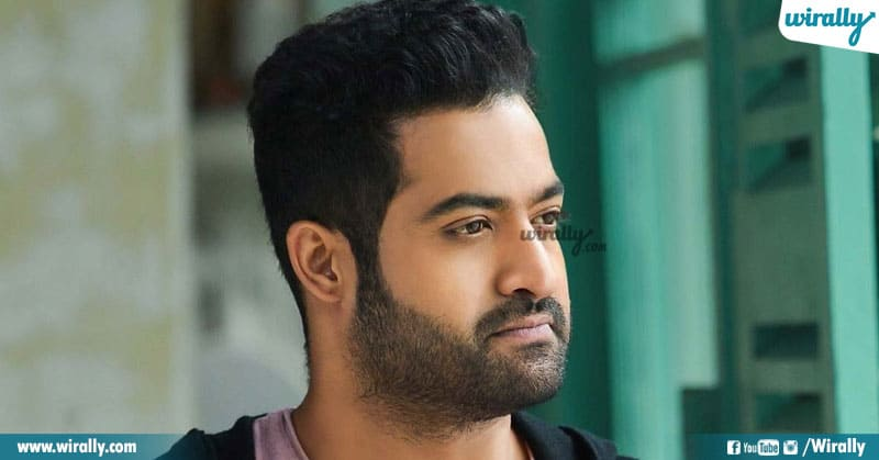 5 Tollywood Heroes Most Hyped Films