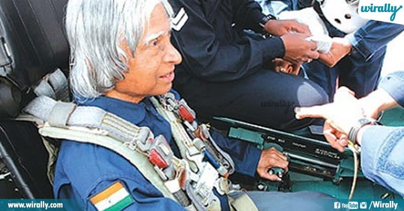 5 Unknown Facts About Abdul Kalam