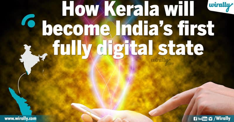 5 Unknown Facts About Kerala
