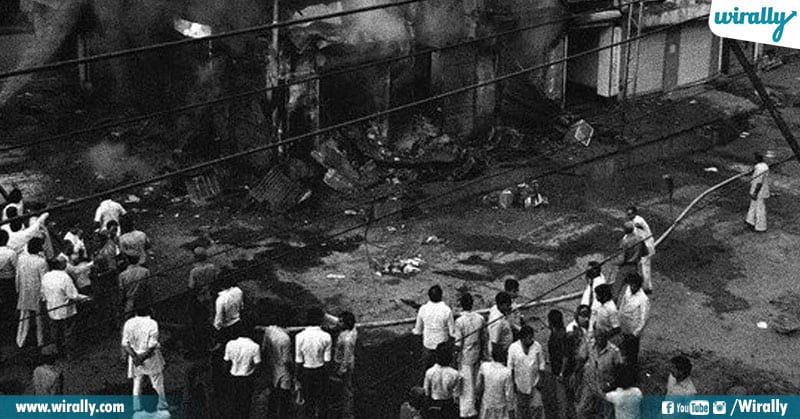 5 Unknown Facts About Operation Blue Star