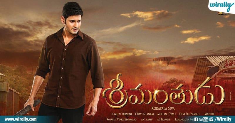 6 Highest Grossing Telugu Films In Usa