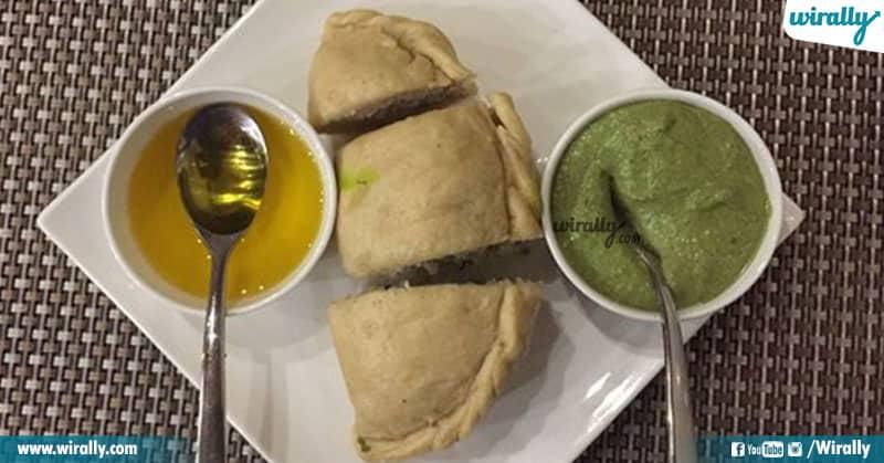 6 Pahadi Foods Everyone Loves
