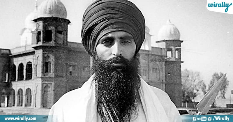 6 Unknown Facts About Operation Blue Star