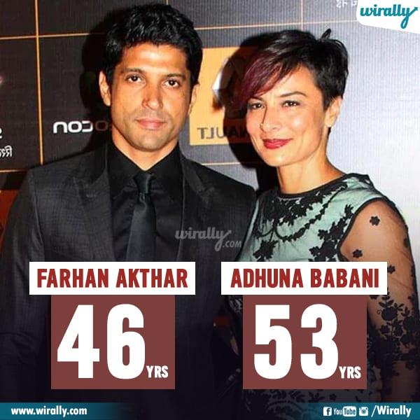 6 Farhan