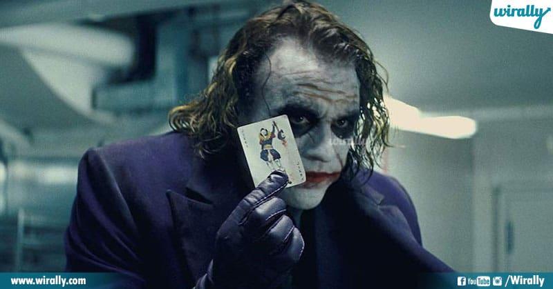 7 Christopher Nolan