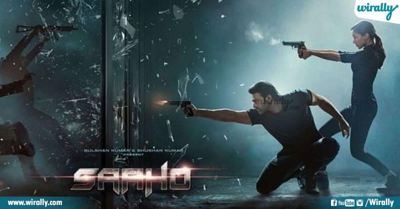 7 Highest Grossing Telugu Films In Usa