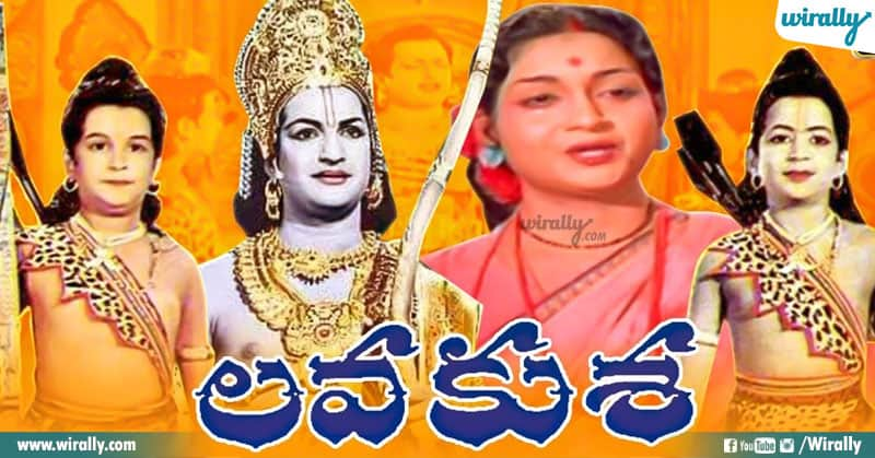 7 Highest Theatrical Run Tollywood Movies