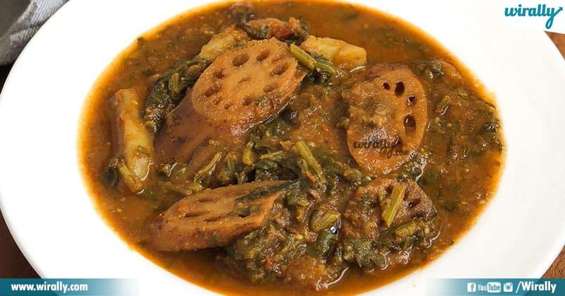 7 Pahadi Foods Everyone Loves