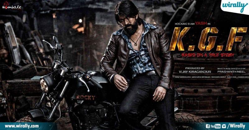 7 Telugu Dubbed Movies