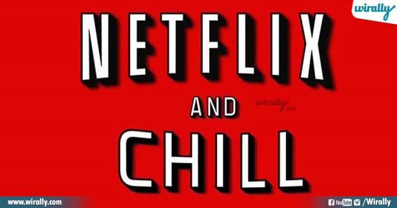 7 Unknown Facts About Netflix