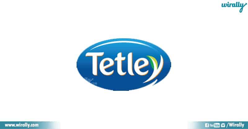 7 Tetly