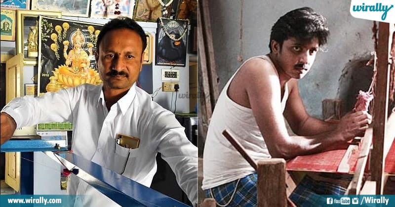 8 Biopics Made In Tollywood