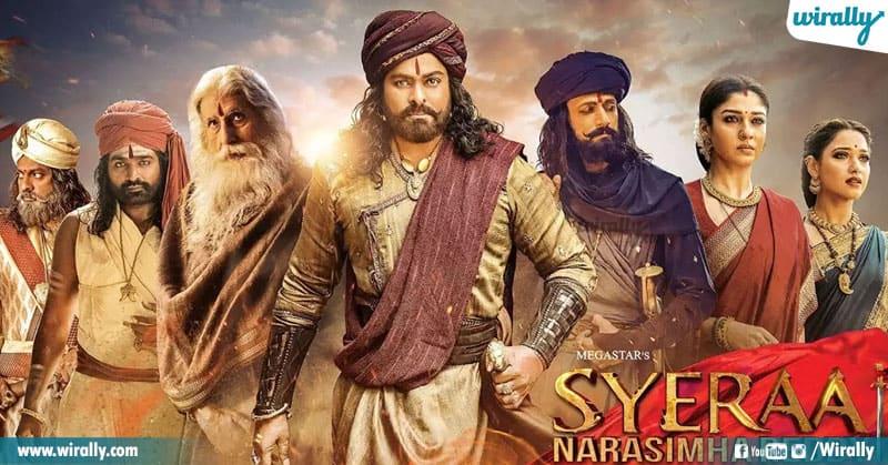 9 Highest Grossing Telugu Films In Usa