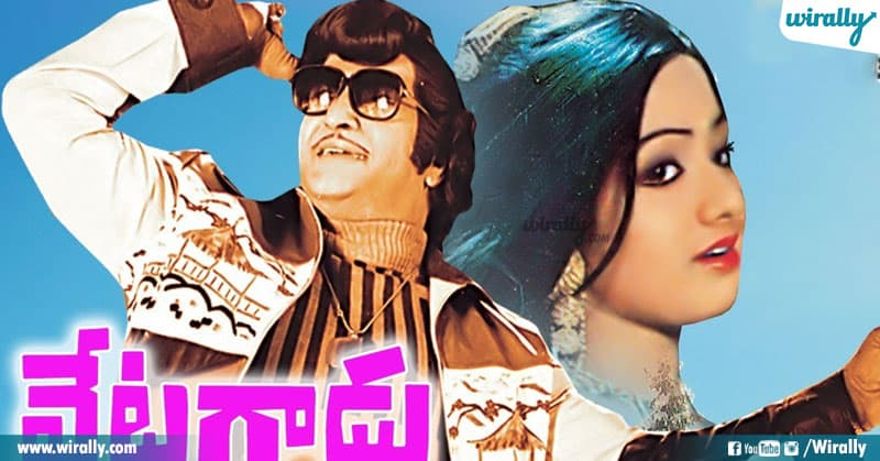 9 Highest Theatrical Run Tollywood Movies