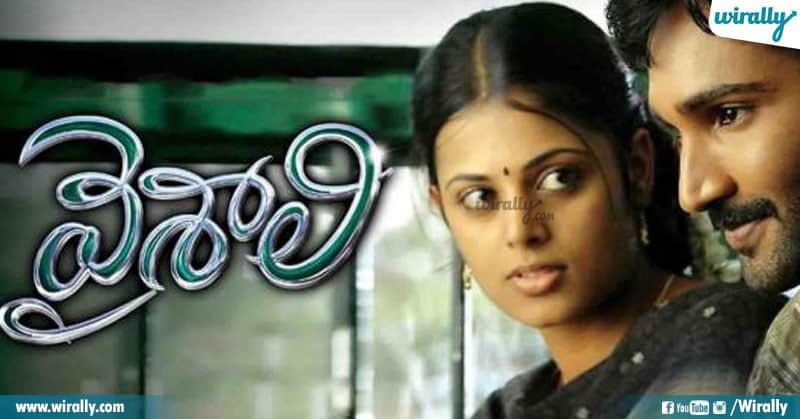 9 Tamil Movies Dubbed In Telugu