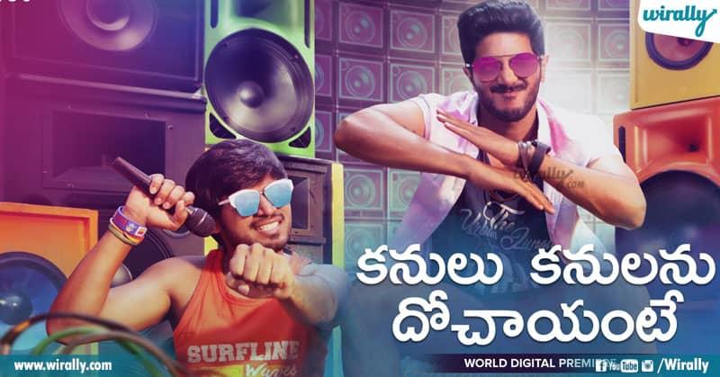 9 Telugu Dubbed Movies