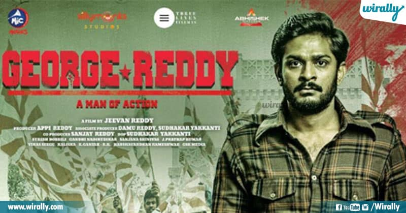 9 The Best Telugu Films Released On Ott Platforms In 2020