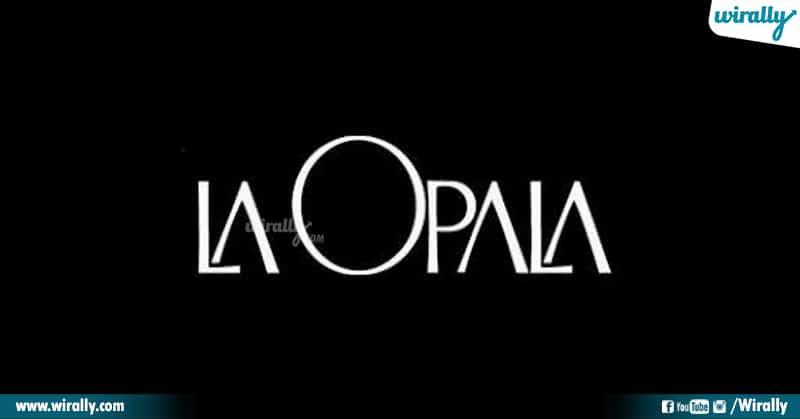 9 Lopala