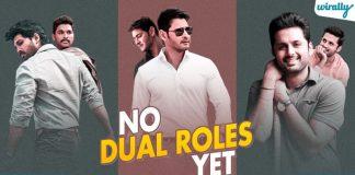 No Duel Roles