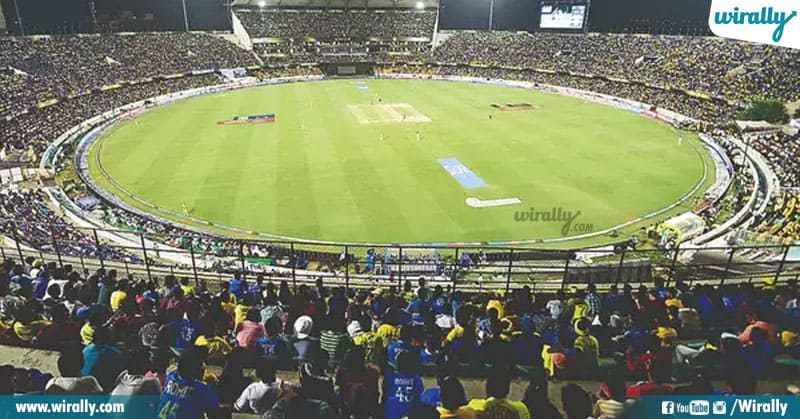 1 Badly Missing This Ipl