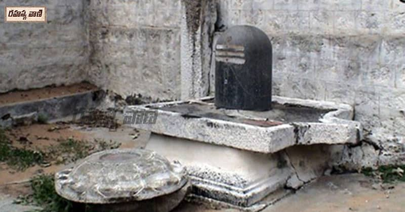 Unknown Facts About Thalakadu Temple