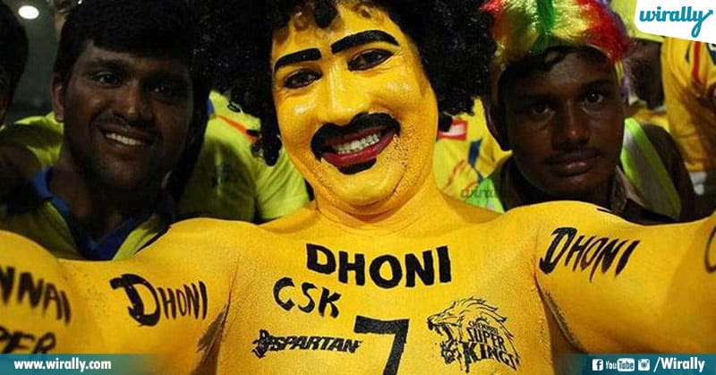 10 Badly Missing This Ipl