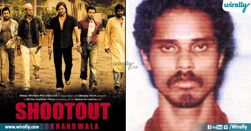 2 Movies Based On Real Life Gangsters