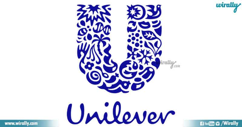 2 Success Story Of Hindustan Unilever Limited