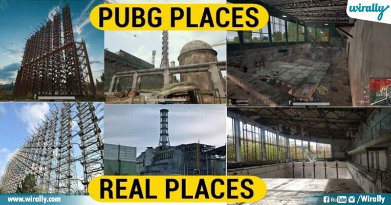 2 Unknown Facts About Pubg