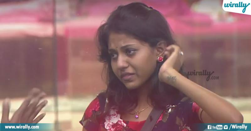 2 Madhu Priya