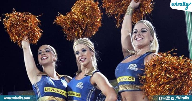 3 Badly Missing This Ipl