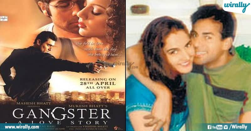 3 Movies Based On Real Life Gangsters