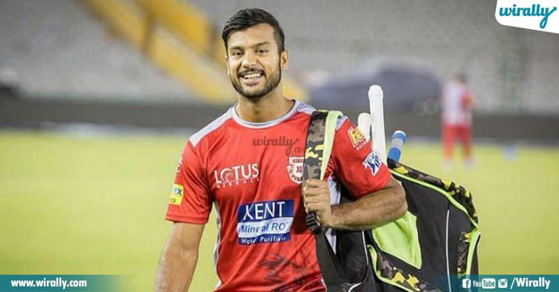 3 Young Players Who Shined In This Ipl