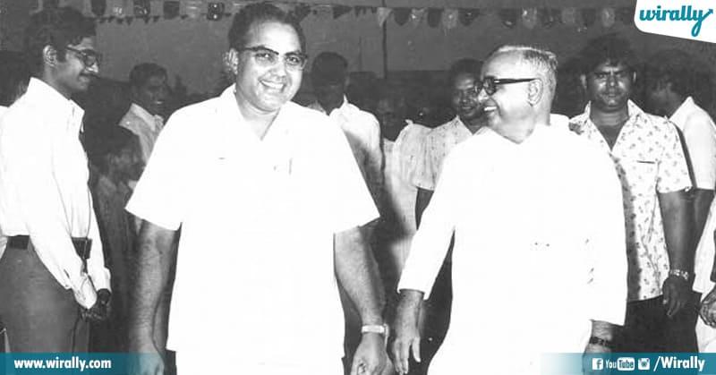 3 Ramoji Rao 1