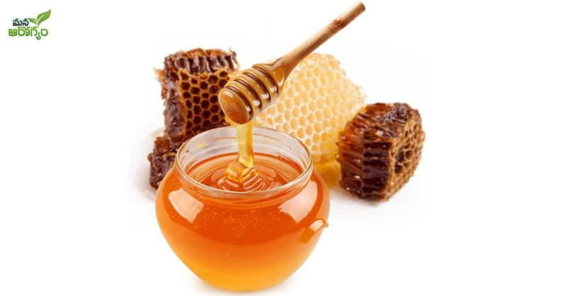 honey good for diabetic patients